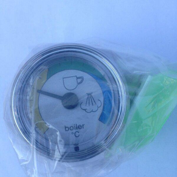 Lelit | Außenthermometer MC258