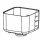 Bohnenbehälter 3700046 | PL82T, PL71, PL72