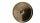 Duschenplatte 2200016