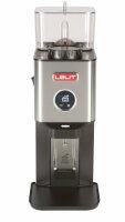 Lelit | PL72 William |  mit Timer und LCD-Display