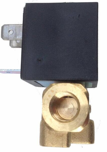 3-Wege-Magnetventil | MC755 Plus