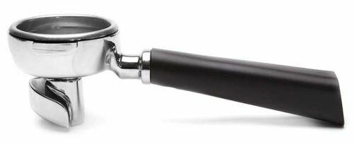 Lelit | Siebträger mit Doppelauslauf VIP-SERIE | PLA572V | 57 mm