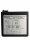 Elektronik für Lelit PL044MMT   7900038