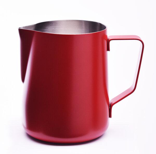 Joe Frex   Milchkanne rot   2 Größen