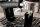 HIROIA | JIMMY Portafilter Stand