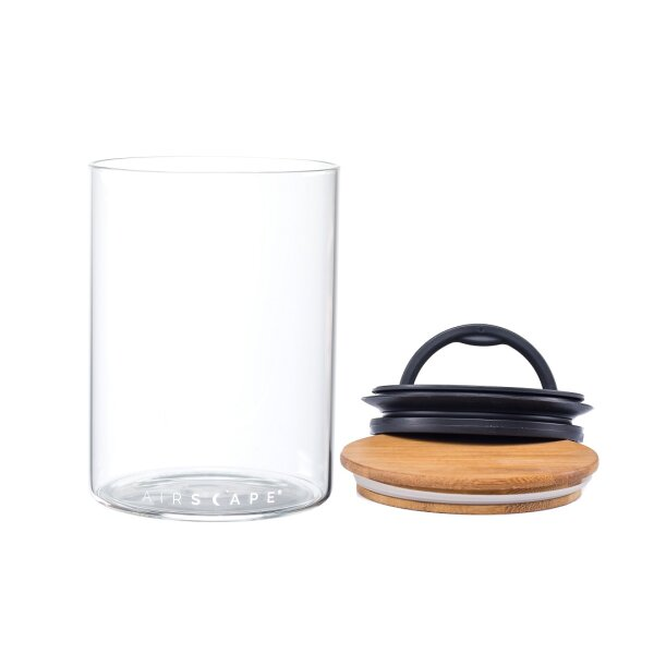 AIRSCAPE | Aromadose | 500g. | Glas