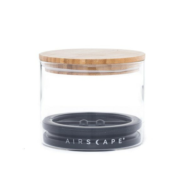 AIRSCAPE   Aromadose   250g.   Glas
