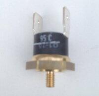 Lelit | Thermostat 95 Grad