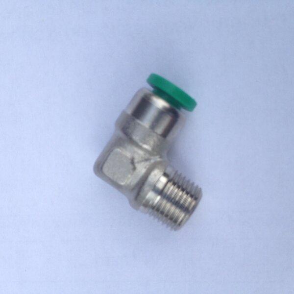 Lelit | Kupplung MC141 | 90 Grad